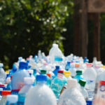 Why You Need to Hire Out a Waste Management Solution